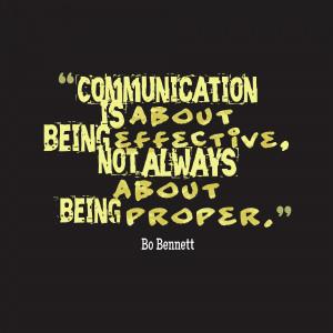 Bo-Bennett-about-communication.png