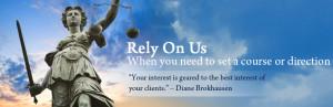 our guarantee client quotes fee arrangements