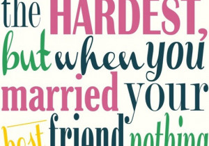 anniversary-quotes-sayings-wedding-cute-married_large