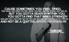... dixie chicks more life quotes running songs religious quotes eminem