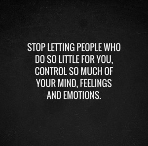 quotes about masking emotions