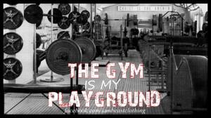 Weight Lifting Quotes Tumblrtumblrnabtqmmsioomo