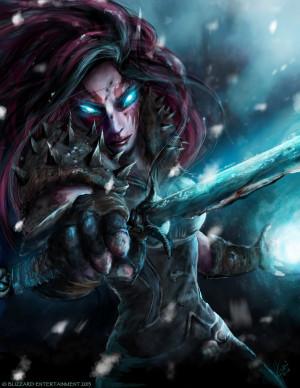 world_of_warcraft_tribute___winter_s_bite_by_wreckquiem-d6gjtwe.jpg