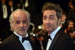 Foto di La Grande Bellezza agli Oscar 2014: Diretta live nomination