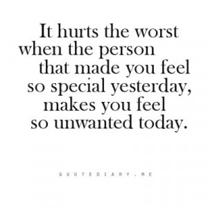 hurt, pain, text