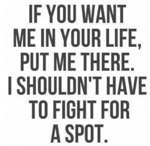 ... # fightforme # lmao # haha # quote # fashion # love # yee # lmao