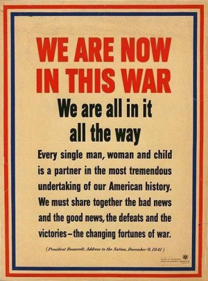 propaganda posters below is a collection of some of these very ...
