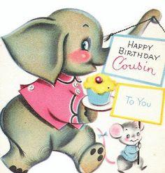 Marlito!!!! Happy birthday!!! I hope you're enjoying your birthday so ...