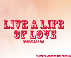 bible, christian, god, jesus, love, quote, red