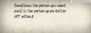 sometimes_the_person-39323.jpg?i