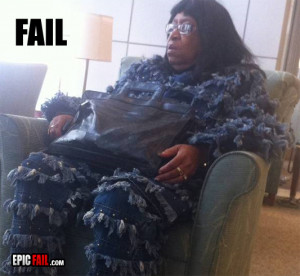 epic fashion fail open back nasty
