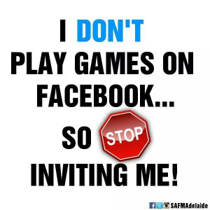 Lists, Facebook Games, Games Hacks, Funny Post, Plays Games, Quotes ...