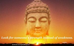 Verwandte Suchanfragen zu Buddhist quotes hope strength
