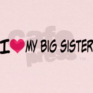 heart_my_big_sister_baby_hat.jpg?color=PetalPink&height=460&width ...