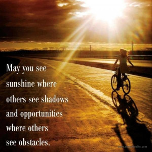 Brainy quotes life sayings opportunities