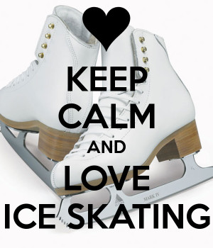 File Name : keep-calm-and-love-ice-skating-2.png Resolution : 600 x ...