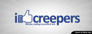 Funny Facebook Covers