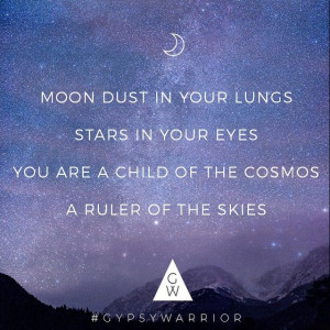 you-are-a-child-of-the-cosmos-life-quotes-sayings-pictures.jpg