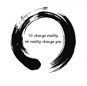 zen quotes