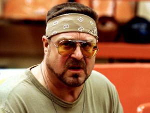 Dec 13, 2012 In a lawsuit against John Travolta, it's alleged that the ...