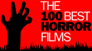 100 best horror films – from scary movies to classic horror movies