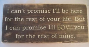 Quotes For Loved Ones Who Passed Away I wager it will turn into one