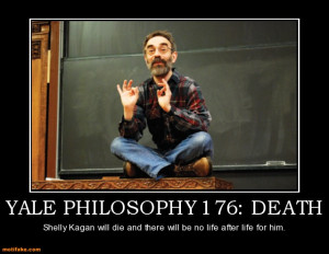 yale-philosophy-176-death-death-demotivational-posters-1320690996.jpg