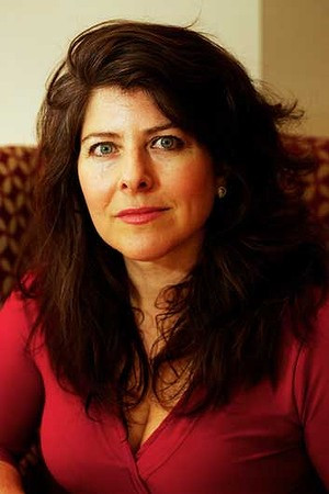 Naomi Wolf Quotes Pain