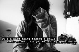 Image Quotes! - musicandlyricss: Be Mine- Ellie Goulding and Erik...