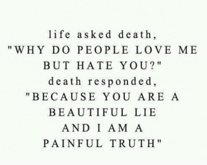 Life Quotes, Humble, Grateful, Death Quotes ,Inspirational Quotes ...