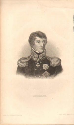 heinrich schliemann unearthed it in 1871