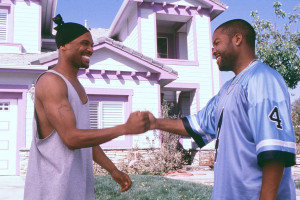 Friday After Next Quotes Craig