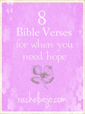 hope quotes bible hope quotes bible hope quotes bible hope quotes ...