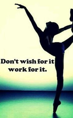 Dance Quotes | ... dance quotes and sayings wallpaper , cute dance ...