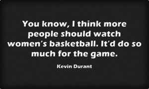Julius Erving Basketball Quotes