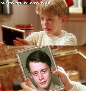 Home alone funny movie picture