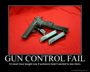Funny Gun Quotes Funny Gun Control Quotes