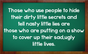 ... you little dirty sayings little dirty sayings little dirty sayings