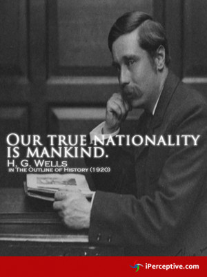 482 x 645 177 kb jpeg h g wells quotes