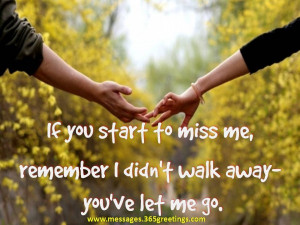 letting-go-quotes-1