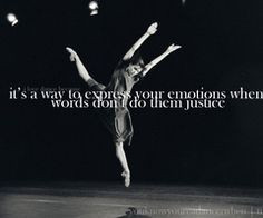 ... ♥ Wonderful! www.thewonderfulworldofdance.com #ballet #dance