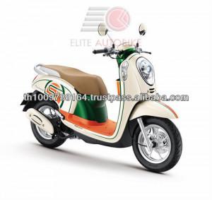 Hot_Selling_Fashionable_Motor_Scooter_Vespa.jpg
