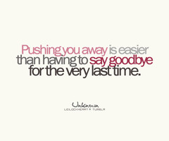 Related Pictures images of goodbye quotes for lovers love wallpaper