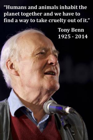 Tony-Benn-CC-copy.jpg