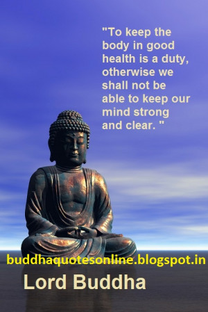 lord buddha buddha quote images thoughts of buddha