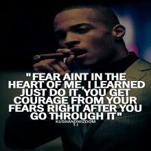 quote more life quotes famous quotes ti quotes ti rapper quotes ...