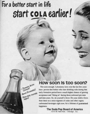 Bad Ads From The Good Ol' Days