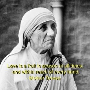 60625-Mother+teresa+quotes+sayings+l.jpg