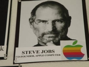 Steve Job's 10 Best Quotes for #Advertising Agencies. http ...