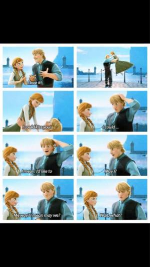 funny frozen movie quotes funny frozen movie quotes